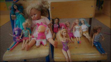 Prezentacja lal